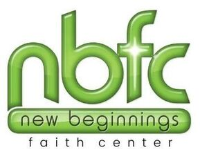 New Beginnings Faith Center